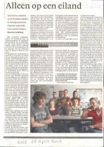 NRC-artikel_april_2008