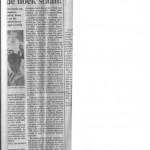 Ga jij maar blie bliep VK 22 (2) sept 19841