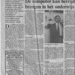 interview papert 1 1986