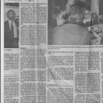 interview papert 2 1986 1