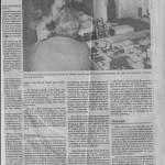 interview papert 3 1986 1