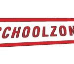 logo schoolzone jpeg