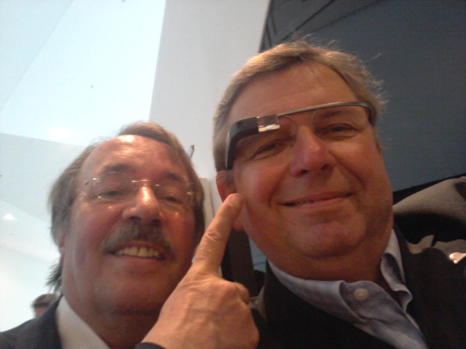 googleglaslouis&jan