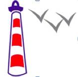 waddencampus logo