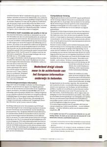 Informatica VO in gevaar-page-002